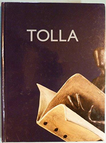 Tolla: Tolla (artwork)
