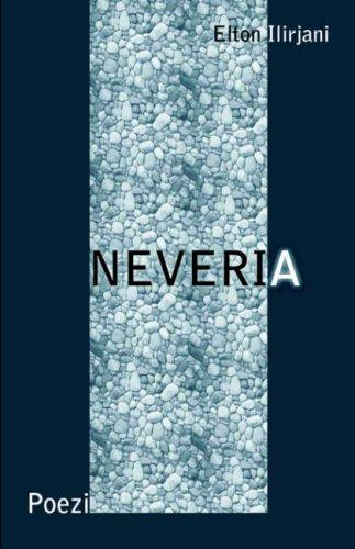 9780977666201: Neveria