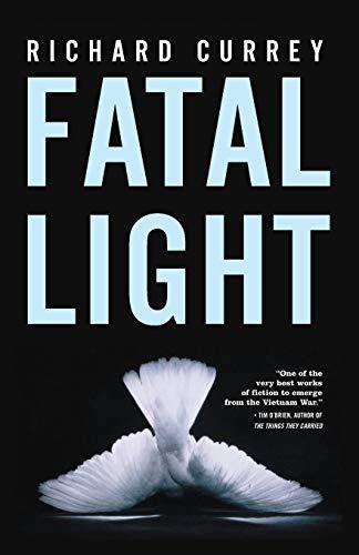 9780977679928: Fatal Light