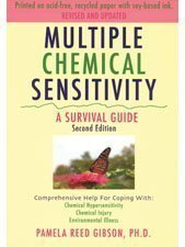9780977709700: Multiple Chemical Sensitivity: A Survival Guide (Second Edition)