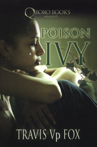 9780977733521: Poison Ivy