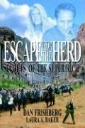 9780977754922: Escape from the Herd: Secrets of the Super Rich
