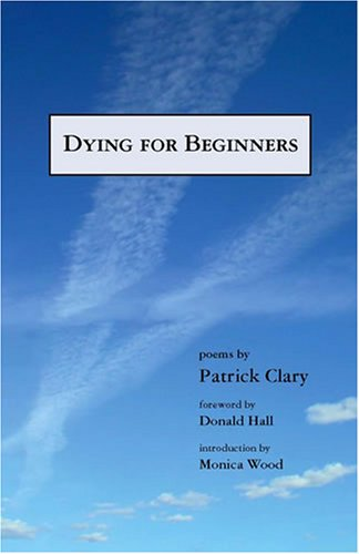 9780977763207: Dying for Beginners