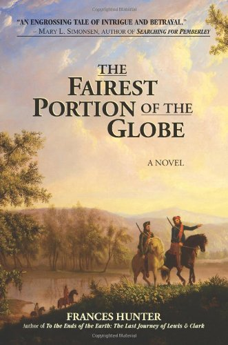9780977763603: The Fairest Portion of the Globe