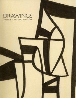 9780977768615: Drawings (9 June-1 September, 2006)