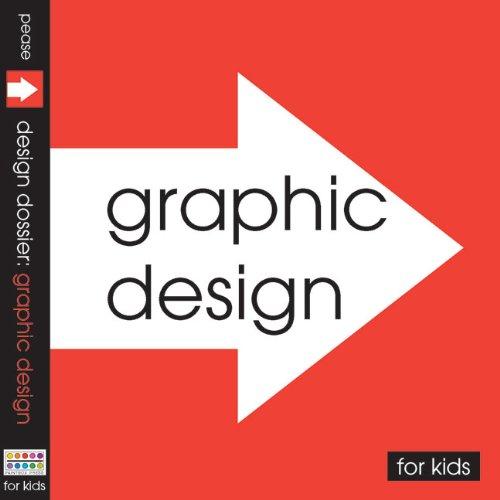 9780977790524: Graphic Design for Kids
