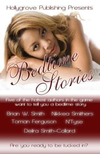 9780977793969: Bedtime Stories