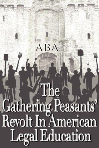 9780977808939: The Gathering Peasants Revolt (Thomas Paine Series of the Doukathsan Press)