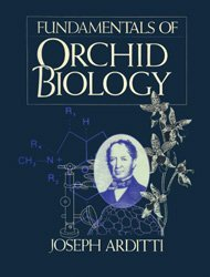 9780977810246: Fundamentals of Orchid Biology
