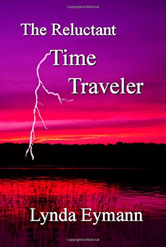 9780977818693: The Reluctant Time Traveler