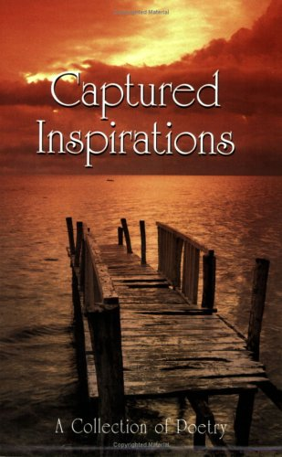 Captured Inspirations: A collection of Work