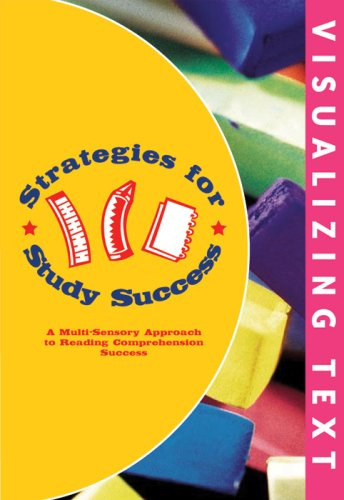 Strategies for Study Success, Visualizing Text: Emily Levy