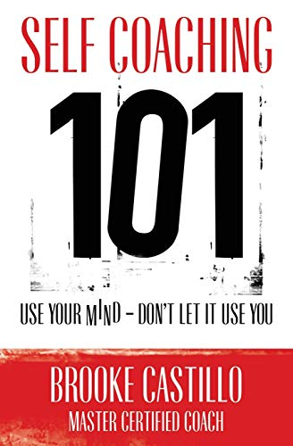 9780977853991: Self Coaching 101