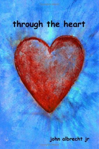 9780977858651: Through The Heart