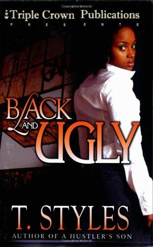 9780977880416: Black & Ugly (Triple Crown Publications Presents)