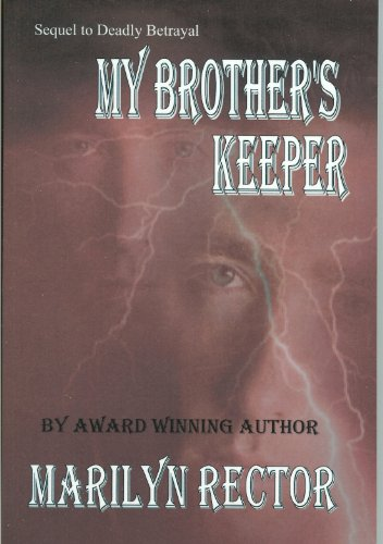 9780977901296: My Brother's Keeper