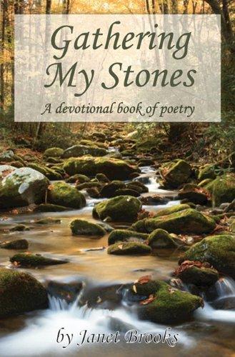 9780977933471: Gathering My Stones