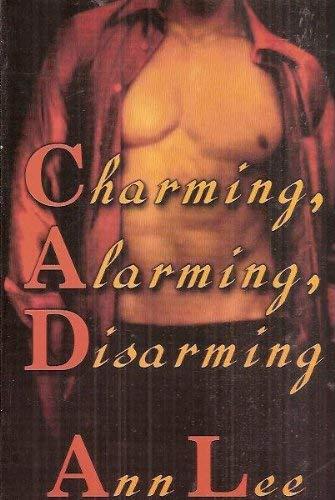 9780977940417: Charming, Alarming, Disarming