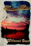 Treasure River: Dean, Wildwood