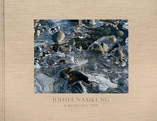 9780977978717: Johsel Namkung: A Retrospective