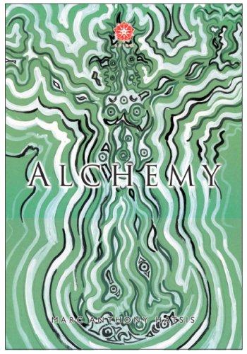 9780977979707: Alchemy