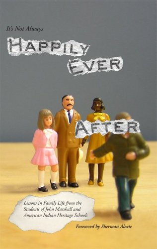 9780977983209: It's Not Always Happily Ever After
