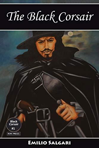 9780978270780: The Black Corsair