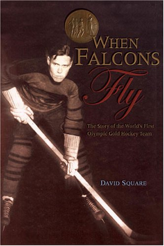 9780978281809: When Falcons Fly