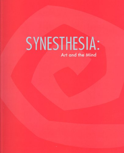 9780978358587: Synesthesia: Art and the Mind