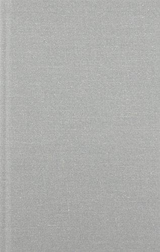 9780978388355: Esoteric Keys of Alchemy