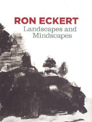 9780978389253: Ron Eckert