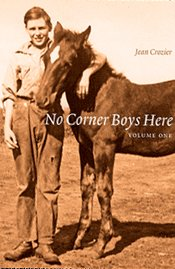 9780978443207: No Corner Boys Here