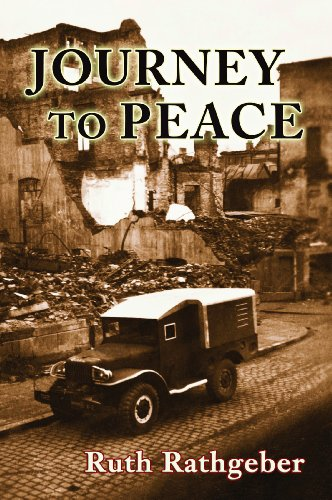 9780978445515: Journey to Peace