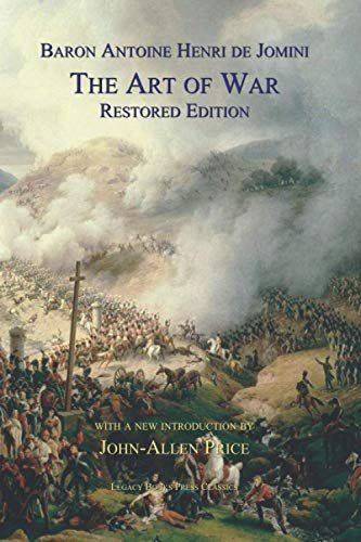 9780978465247: The Art of War: Restored Edition