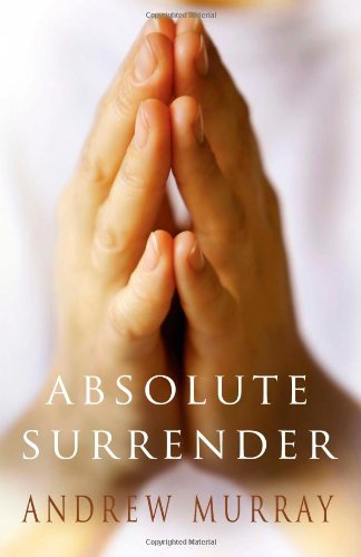 9780978479930: Absolute Surrender