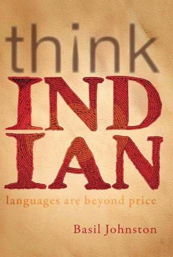 9780978499877: Think Indian: Languages Are Beyond Price