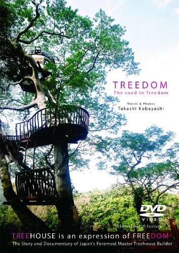 9780978508463: Treedom: The Road to Freedom