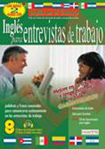 9780978542481: Ingles Para Entrevistas de Trabajo = English for Job Interviews (Ingles en el Trabajo)