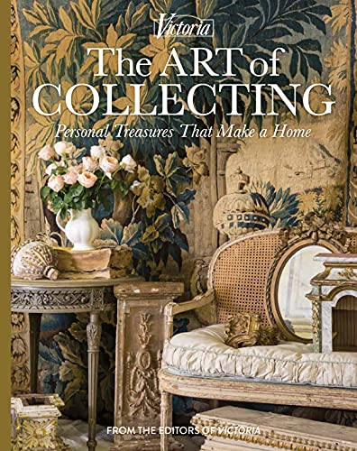 JUST CROSS STITCH (CrossStitch) CHRISTMAS ORNAMENTS 2006: Phyliss Hoffman