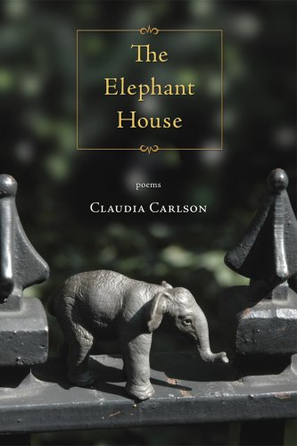 9780978555542: The Elephant House