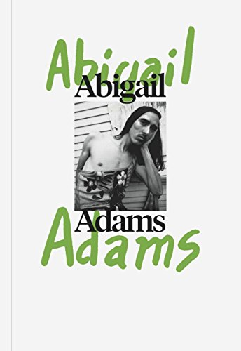 9780978556464: Abigail Adams (Success and Failure Series)