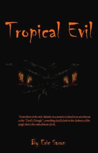 9780978572877: Tropical Evil