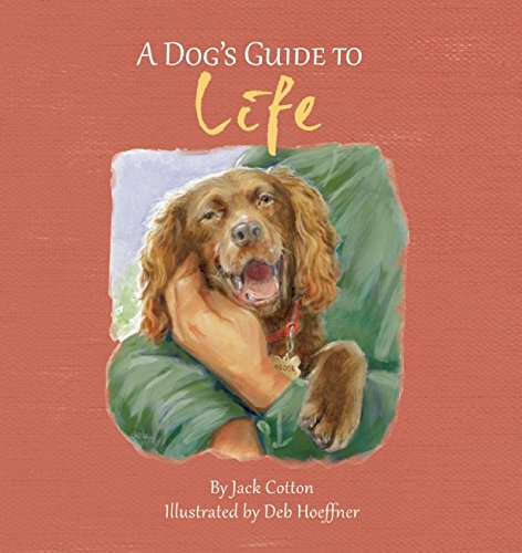 9780978576615: A Dog's Guide to Life