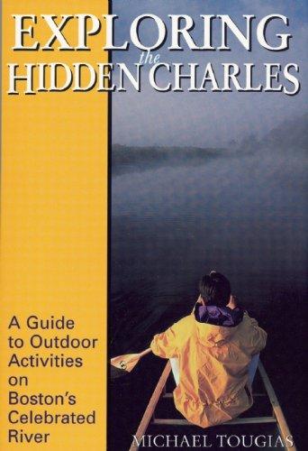 9780978576653: Exploring the Hidden Charles