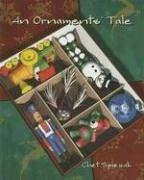 9780978582708: An Ornaments' Tale