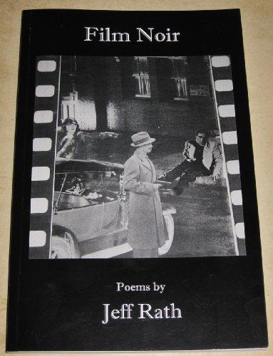 9780978585860: Film Noir, Poems