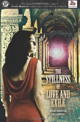 9780978598808: The Stillness of Love and Exile