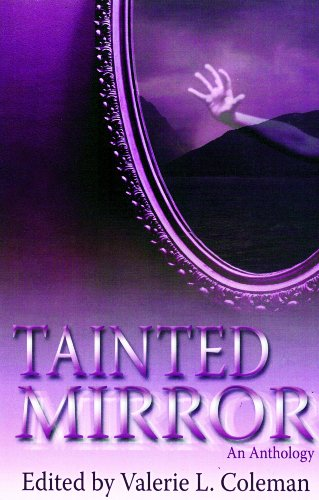 9780978606619: Tainted Mirror: An Anthology
