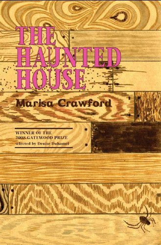 9780978617257: The Haunted House