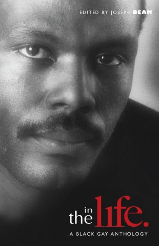 9780978625122: In the Life: A Black Gay Anthology